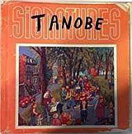 Tanobe: SignaturesRosshandler, L - Product Image