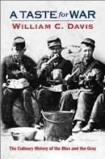 Taste for War, Aby: Davis, William C. - Product Image