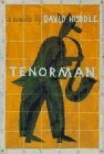 Tenormanby: Huddle, David - Product Image