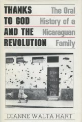 Thanks To God And The Revolutionby: Hart, Dianne Walta - Product Image
