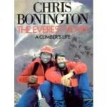 The Everest Years: A Climbers Lifeby: Bonington, Chris - Product Image