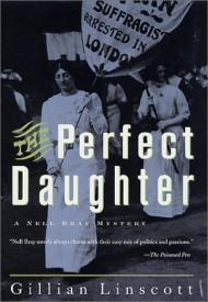 The Perfect Daughterby: Linscott, Gillian - Product Image