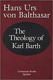 The Theology of Karl BarthBalthasar, Hans Urs von - Product Image