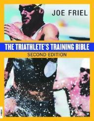 The Triathlete's Training Bibleby: Friel, Joe - Product Image