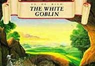 The White GoblinRico, Ul de, Illust. by: Ul de Rico - Product Image
