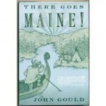 There Goes Maine!by: Gould, John - Product Image
