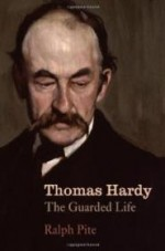 Thomas Hardy: The Guarded Lifeby: Pite, Ralph - Product Image