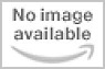 Thomas Wolfe: A ChecklistJohnson, Elmer D. - Product Image