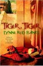 Tiger, Tigerby: Banks, Lynne Reid - Product Image