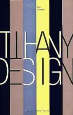Tihany Designby: Tihany, Adam D. - Product Image