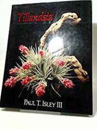 Tillandsiaby- Isley, Paul T.  - Product Image
