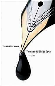 Time and the Tilting Earth (SIGNED COPY)Williams, Miller - Product Image