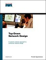Top-Down Network Design: A Systems Analysis Approach to Enterprise Network DesignOppenheimer, Priscilla - Product Image