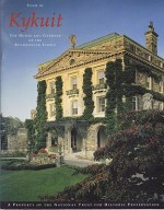 Tour of Kykuit - The House and Gardens of the Rockefeller Family and a Property of the National Trust for Historic PreservationJoyce, Henry - Product Image