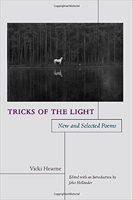 Tricks of the Light: New and Selected PoemsHearne, Vicki - Product Image