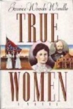 True Womenby: Windle, Janice Wood - Product Image