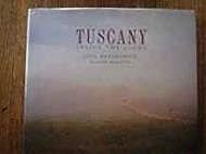 Tuscany: Inside The Light (SIGNED)Meyerowitz, Joel - Product Image