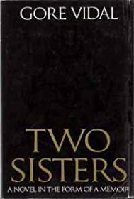 Two SistersVidal, Gore - Product Image