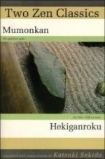 Two Zen Classics: Mumonkan and Hekiganrokuby: Grimstone, A. V. - Product Image