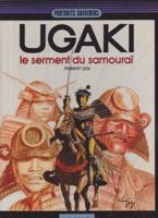 Ugaki - Le Serment Du samouraiby: Gigi, Robert - Product Image