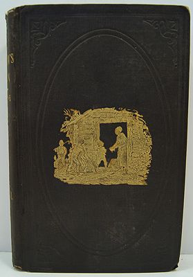 Uncle Tom's Cabin; or, Life Among the Lowly: Volumes 1 & 2Stowe, Harriet Beecher - Product Image