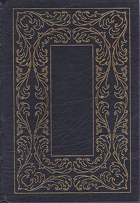 Uncle Tom's CabinStowe, Harriet Beecher - Product Image