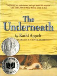 Underneath, TheAppelt, Kathi - Product Image