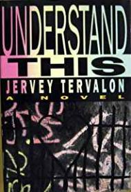 Understand Thisby: Tervalon, Jervey  - Product Image