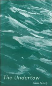 Undertow, The  (Contemporary Poetry Series)by: Snively, Susan - Product Image