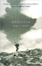 Undertowby: Deane, John F. - Product Image