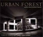 Urban Forest: Images of Trees in the Human Landscapeby: Bayles, David Paul  - Product Image