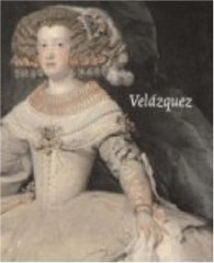 Velazquezby: Carr, Dawson W. - Product Image
