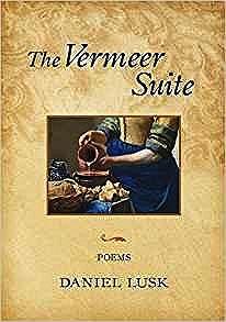 Vermeer Suite, TheLusk, Daniel - Product Image