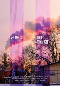 Vestmentsby: Reimringer, John - Product Image