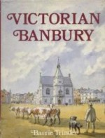 Victorian Banburyby: Trinder, Barrie - Product Image