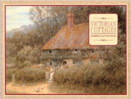 Victorian Cottages (Country Series)Clayton-Payne, Andrew - Product Image