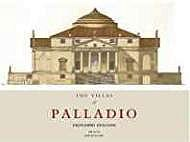 Villas of Palladio, TheGiaconi, Giovanni - Product Image