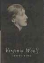 Virginia Woolfby: King, James - Product Image
