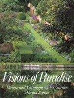 Visions of Paradiseby: Schinz, Marina - Product Image