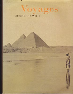Voyages Around the WorldWalter (Editor), Marc - Product Image