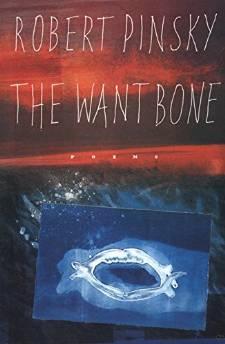 WANT BONE, THEPinsky, Robert - Product Image