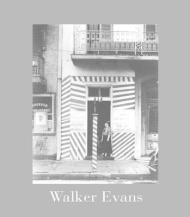 Walker Evansby: Hambourg, Maria Morris and others - Product Image