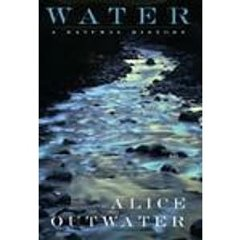Water: A Natural Historyby: Outwater, Alice - Product Image