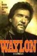 Waylon: An Autobiographyby: Jennings, Waylon - Product Image