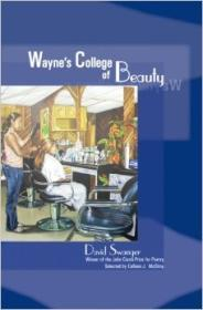Wayne's College of Beautyby: Swanger, David - Product Image