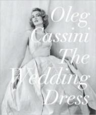 Wedding Dress, The Cassini, Oleg - Product Image