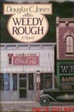 Weedy Roughby: Jones, Douglas C. - Product Image