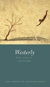 WesterlySchutt, Will - Product Image