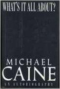 What's It All AboutCaine, Michael - Product Image