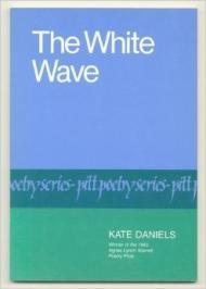 White Wave, The by: Daniels, Kate - Product Image